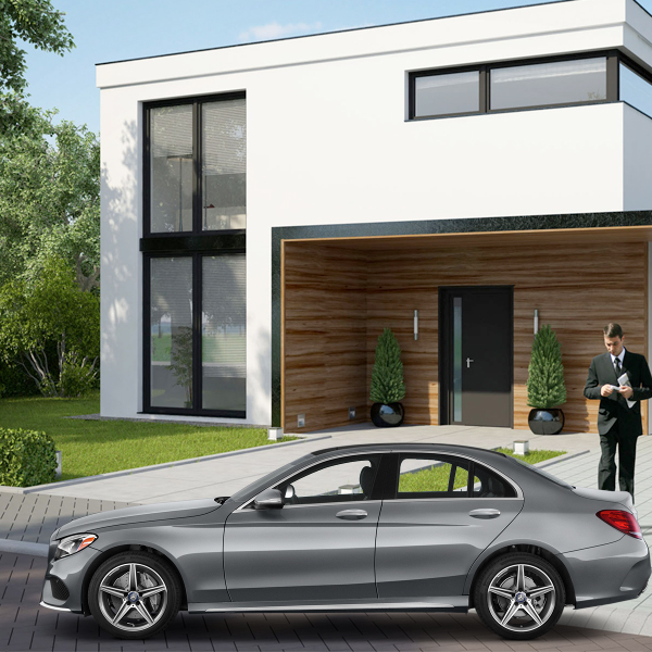 Allow us to introduce wheels hart property for Car house
